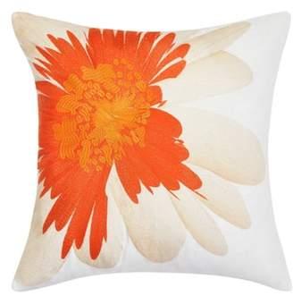 Trina Turk Palm Desert Accent Pillow