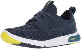 Sperry Men's 7 Seas 3-Eye Sneaker