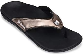 Spenco Women's Yumi Sandal