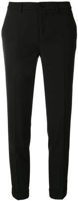 Liu Jo New York trousers