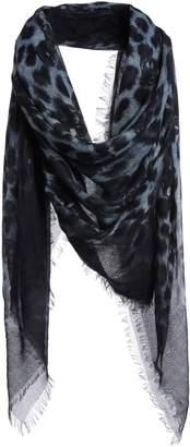 Alexander McQueen Square scarves - Item 46604022IJ
