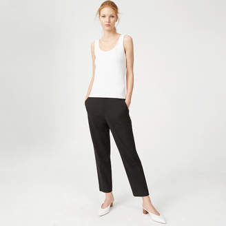 Club Monaco Journie Top