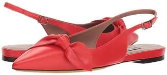 Tabitha Simmons Knotty Women's Shoes