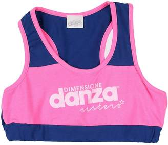 Dimensione Danza SISTERS T-shirts - Item 12012988XT