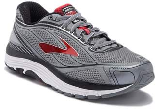 Brooks Dyad 9 Trail Running Sneaker