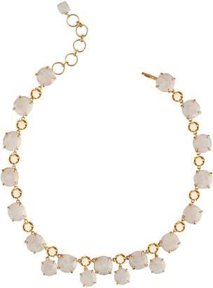 Bounkit Moonstone Necklace