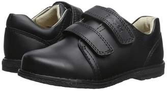 pediped Alex Flex Boy's Shoes