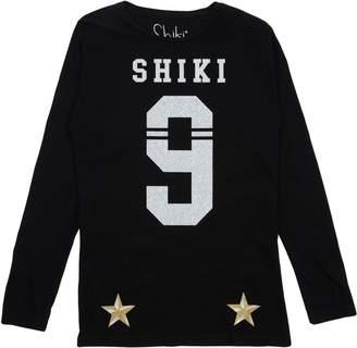 Shiki T-shirts - Item 37808518SP