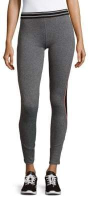 Threads 4 Thought Christy Leggings