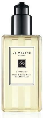 Jo Malone Grapefruit Body & Hand Wash, 250ml