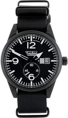 Techne Harrier 388 Watch