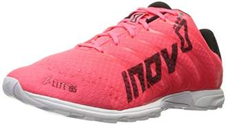 Inov-8 Women's F-lite 195 Cross-trainer Shoe