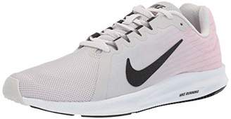 Nike Women's Downshifter 8 Running Shoe