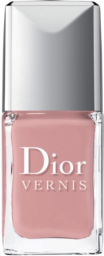DIOR NEW Dior Vernis Nail Lacquer