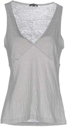 Scaglione Tops - Item 12126933NS