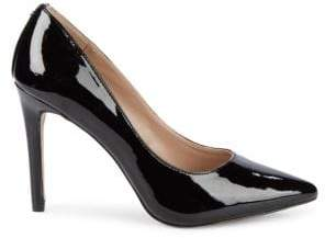 29b80ad85af ... at Off 5th · BCBGeneration Heidi Smooth Patent Pumps