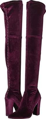 Dolce Vita Women's Emmy Fashion Boot