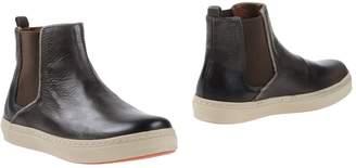 Bisgaard Ankle boots - Item 11003430UK