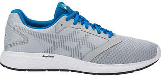 Asics Patriot Mens Running Shoes Lace-up