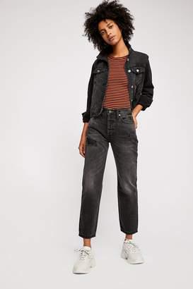 Tommy Jeans Boyish