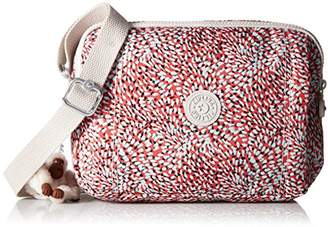 Kipling Benci Solid Crossbody Camera Bag