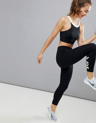 Asics Training Essential Legging In Black