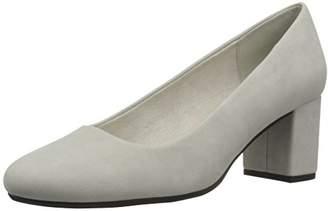 Easy Street Shoes Women's Proper Pump