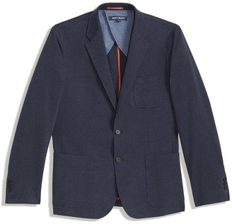 JackThreads Knit Blazer $79 thestylecure.com