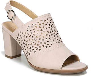 Naturalizer Lennie 2 Sandal - Women's