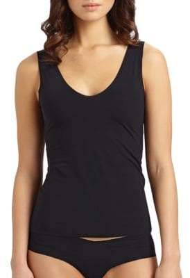 Commando Seamless Tank