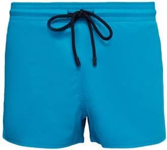 e259b98baa Vilebrequin Man Swim Shorts - Mens - Blue
