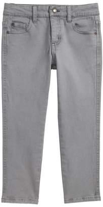 Tucker + Tate Stretch Chino Pants