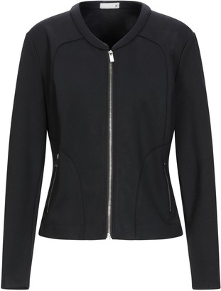 Supertrash Jackets - Item 41859200IS
