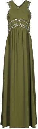 Tory Burch Long dresses - Item 34726739QJ