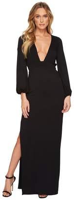 Rachel Pally Clarabelle Dress Women's Dress