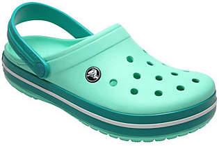Crocs Clogs - Crocband