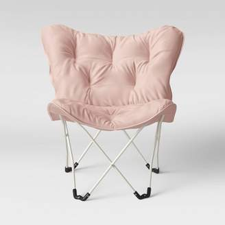 Room Essentials Butterfly Chair