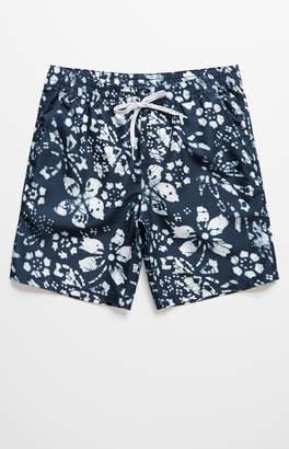 Vans Trippin' Decksider Shorts