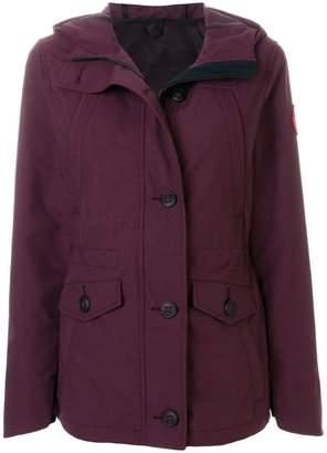 Canada Goose Reid jacket