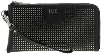 ICE PLAY Mini Bag Mini Bag Women Ice Play