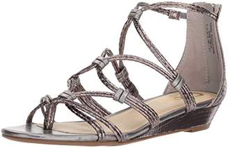 c61180b9e9b1 at Amazon.com · Sam Edelman Women s Angel Wedge Sandal