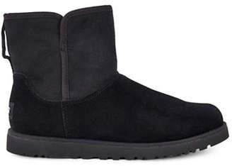 UGG Cory Classic Slim Short Boots