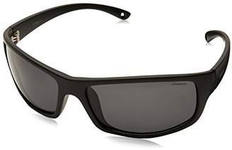 Polaroid Men's Pld 7017/S M9 807 Sunglasses