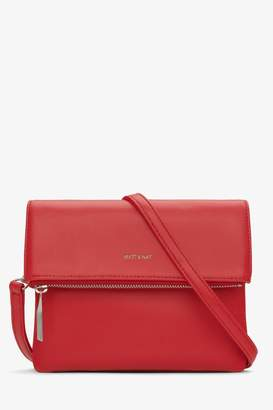 Matt & Nat Hiley Loom Crossbody