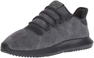 adidas Men's Tubular Shadow Running Shoe
