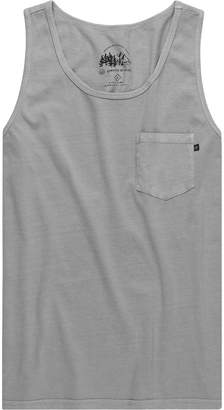 United By Blue United by Blue Riverbank Pocket Tank Top - Men's