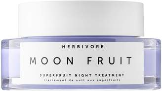 Fine Lines Herbivore - Moon Fruit Superfruit Night Treatment