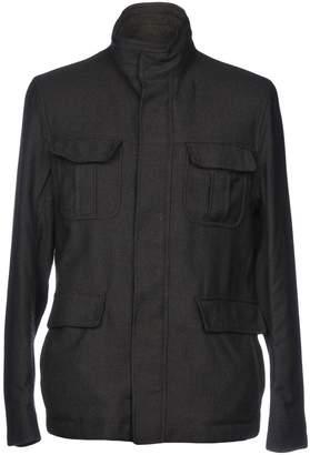 Lardini RVR Jackets - Item 41810842UJ