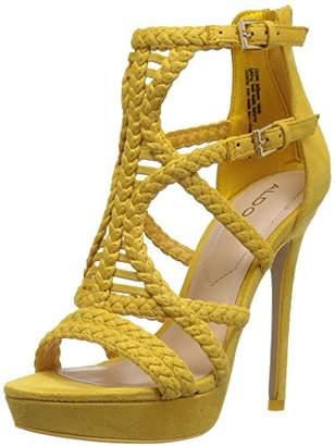 Aldo Women's PORELLA Heeled Sandal