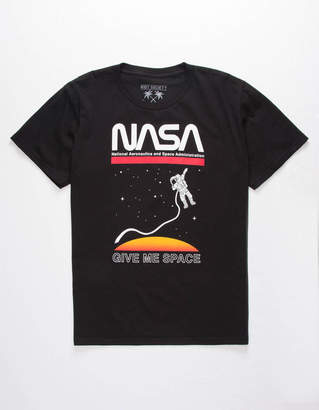 Riot Society Give Me Space Boys T-Shirt